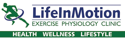 LifeInMotion Exercise Physiology Clinic Mackay
